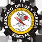 Sindicato de Luz y Fuerza de Santa Fe