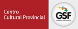 Centro cultural provincial GSF - Asociación amigos