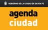 Eventos Proximos Agenda Ciudad