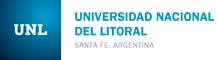 Universidad Nacional del Litoral - UNL